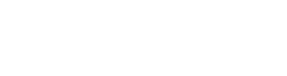 Native Plant Society of Saskatchewan